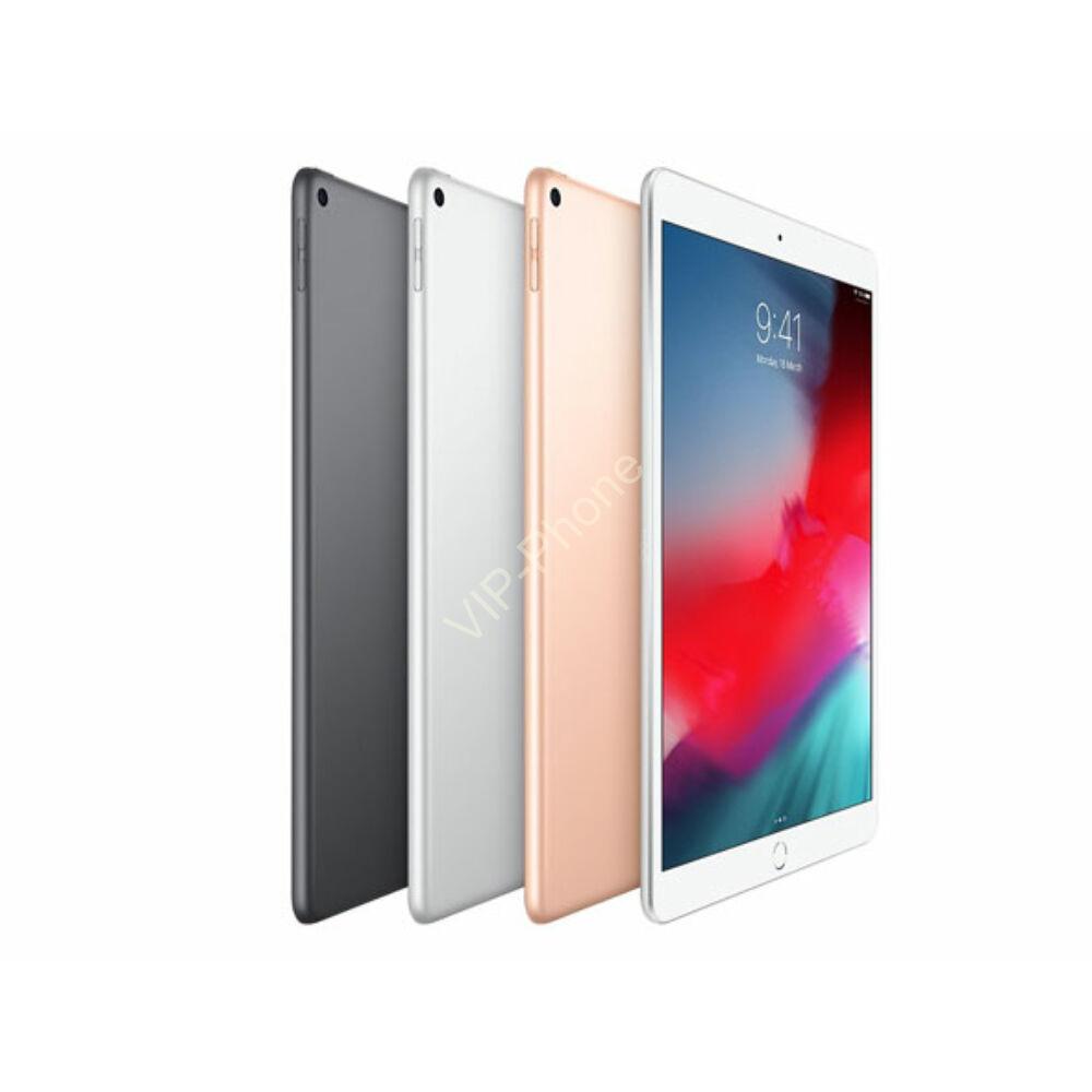 Apple iPad Air 3 (2019) 10.5 64GB Wifi + Cellular Tablet - Apple Store garanciával