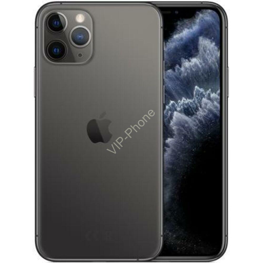 apple-iphone-11-pro-64gb-space-gray-gyartoi-apple-store-garancias-mobiltelefon-1189689