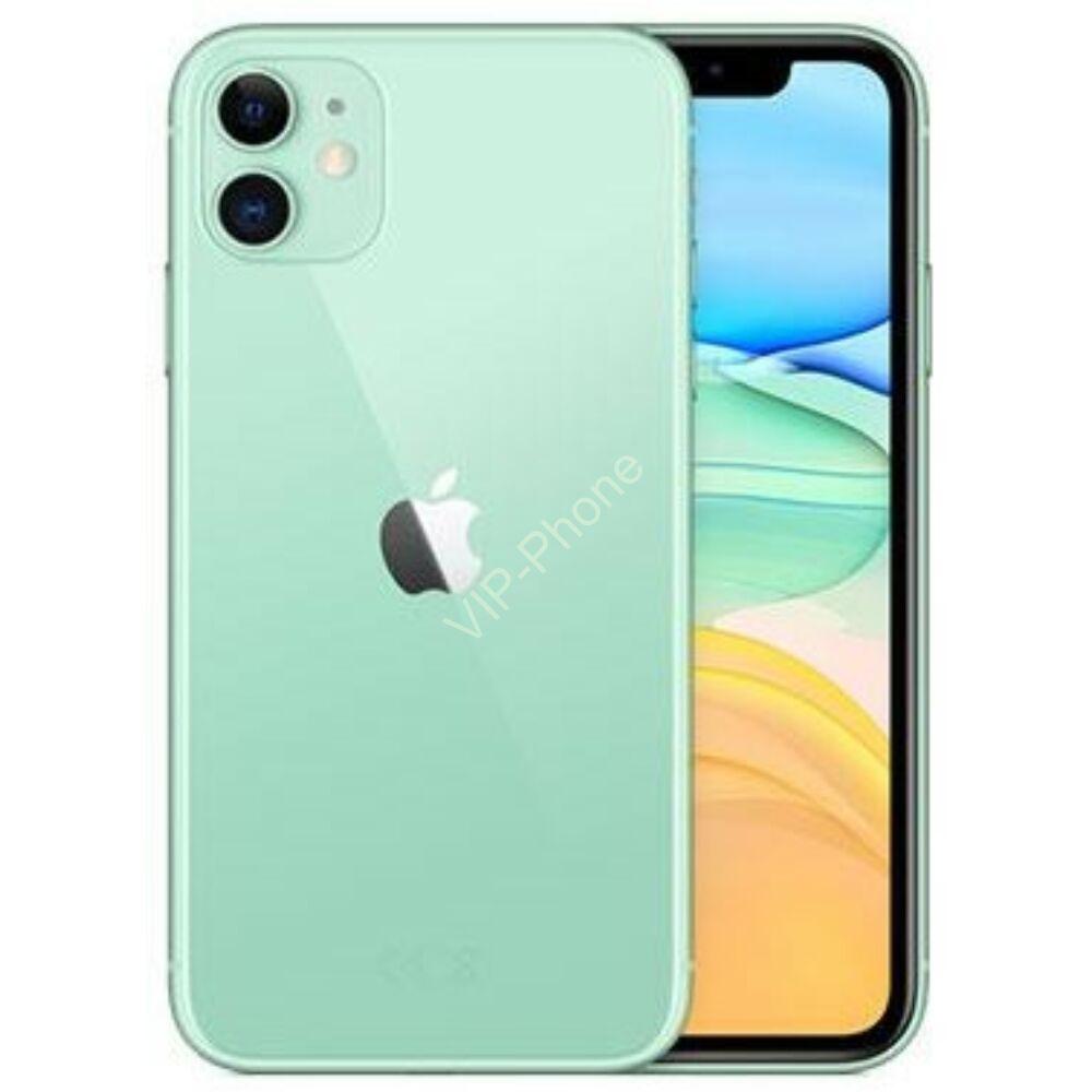 apple-iphone-11-64gb-green-gyartoi-apple-store-garancias-mobiltelefon-1190371