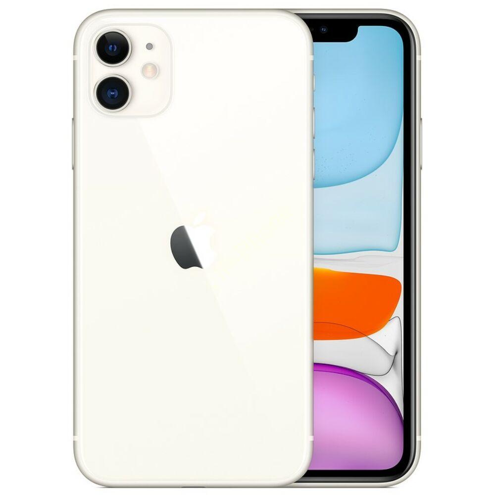 apple-iphone-11-64gb-white-gyartoi-apple-store-garancias-mobiltelefon-1189997