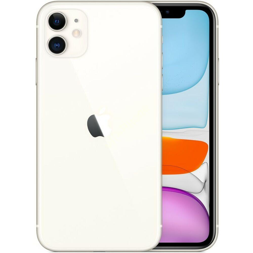 apple-iphone-11-128gb-white-gyartoi-apple-store-garancias-mobiltelefon-1189694