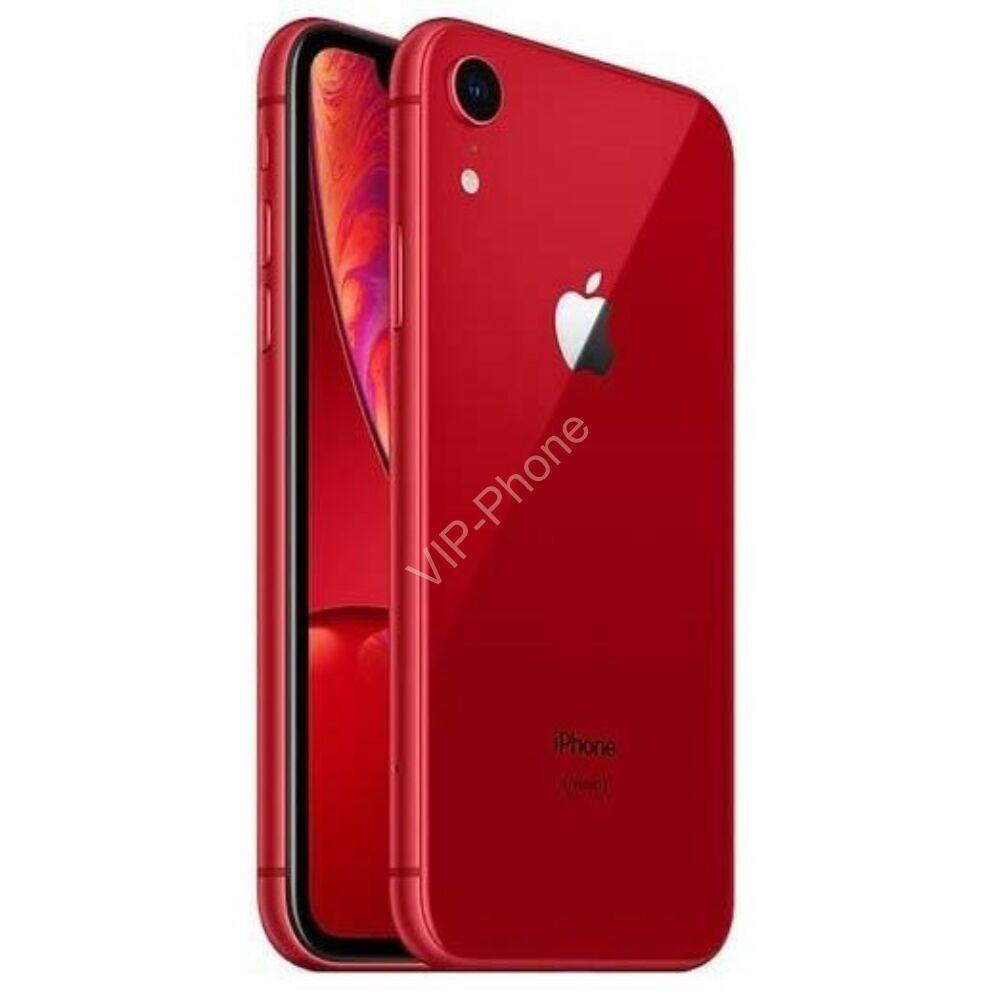 apple-iphone-xr-128gb-red-gyartoi-apple-store-garancias-mobiltelefon-1064115