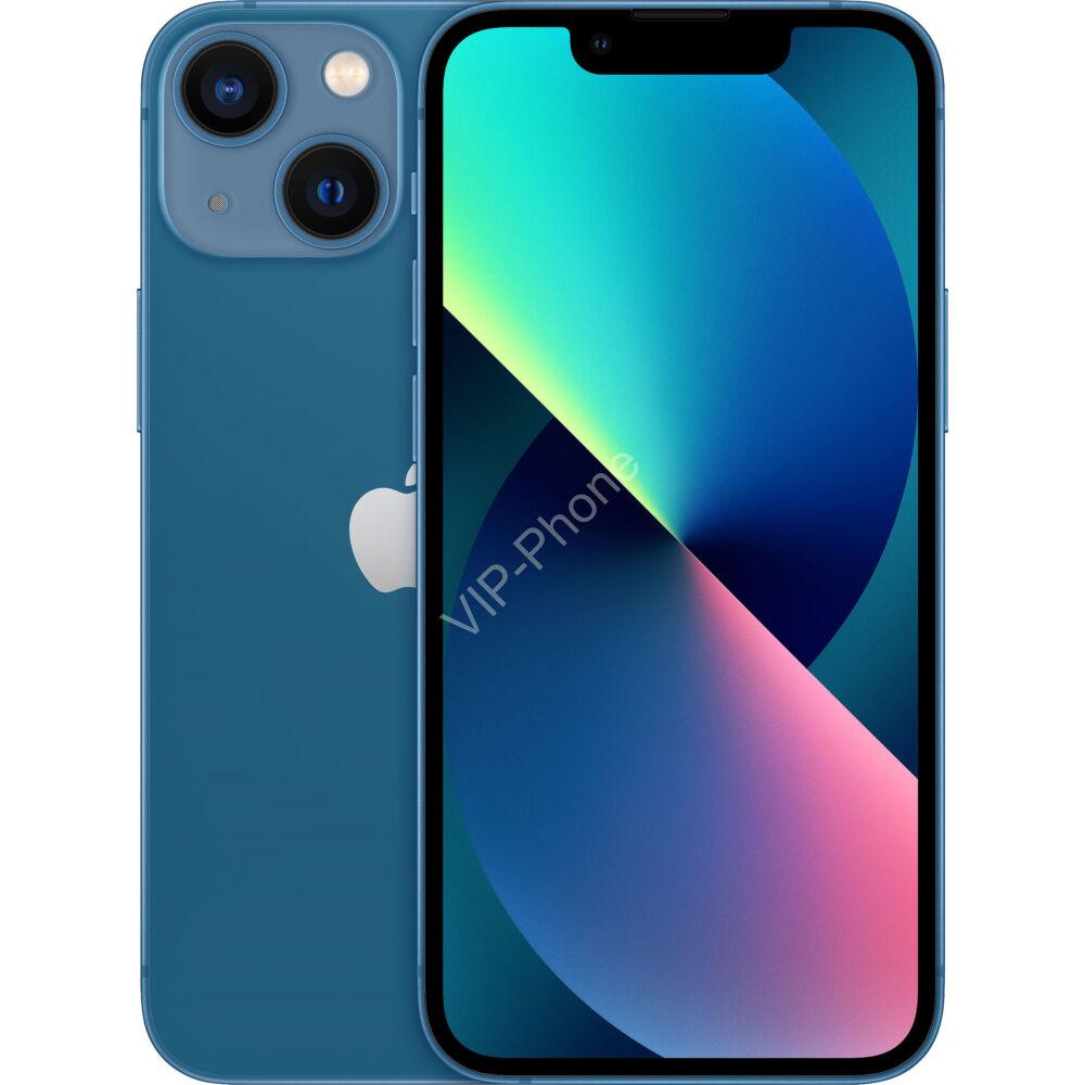 apple-iphone-13-mini-5g-256gb-blue-gyartoi-garancias-kartyafuggetlen-mobiltelefon-1194478