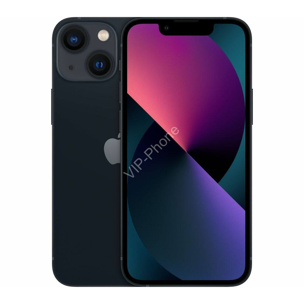apple-iphone-13-mini-5g-256gb-midnight-gyartoi-garancias-kartyafuggetlen-mobiltelefon-1194423