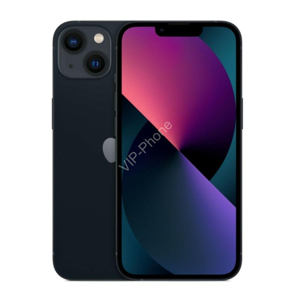 apple-iphone-13-5g-256gb-midnight-gyartoi-garancias-kartyafuggetlen-mobiltelefon-1194414