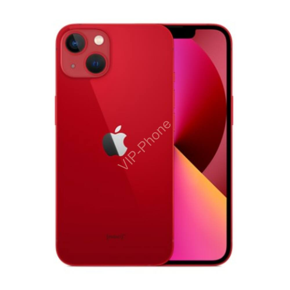 apple-iphone-13-5g-256gb-red-gyartoi-garancias-kartyafuggetlen-mobiltelefon-1194418