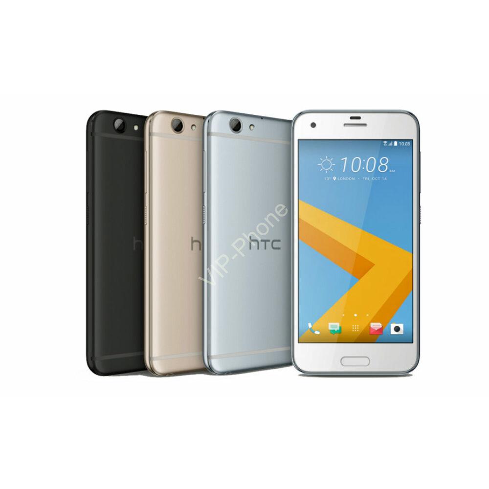HTC One A9S gyártói garanciás kártyafüggetlen mobiltelefon