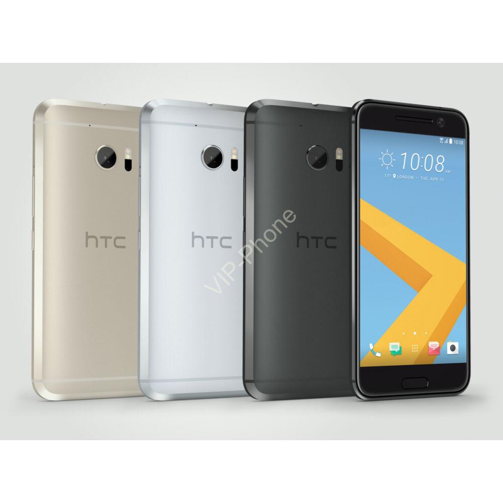 HTC 10 32GB kártyafüggetlen mobiltelefon gyártói garanciával