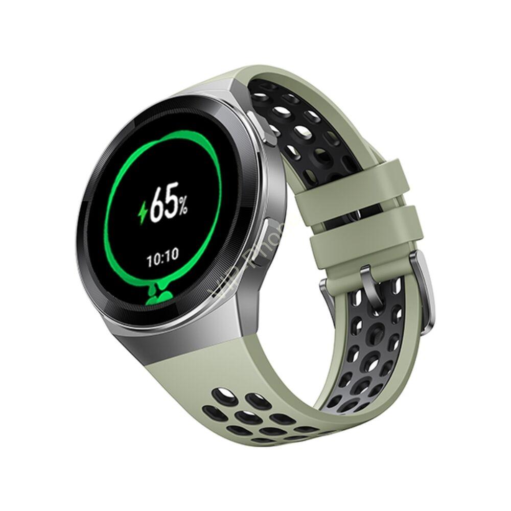 huawei-watch-gt-2e-46mm-black-1192997