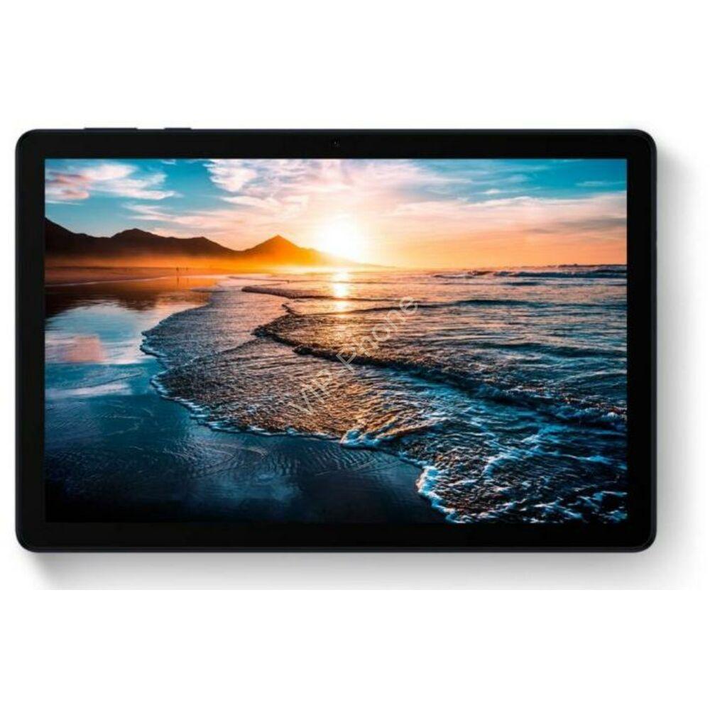 Huawei MatePad T 10s 2/32GB Wifi Ezüst tablet
