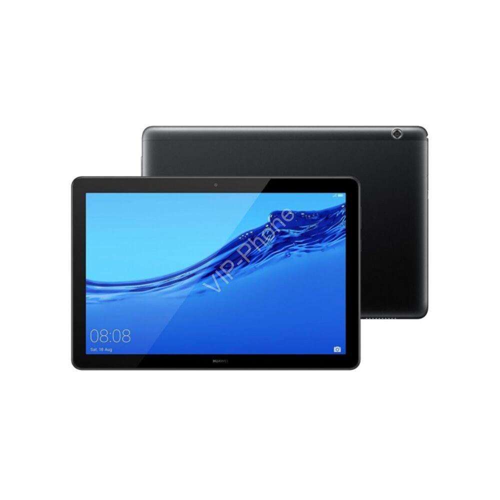 Huawei Mediapad T5 10.1 32GB LTE szürke gyártói garanciás tablet