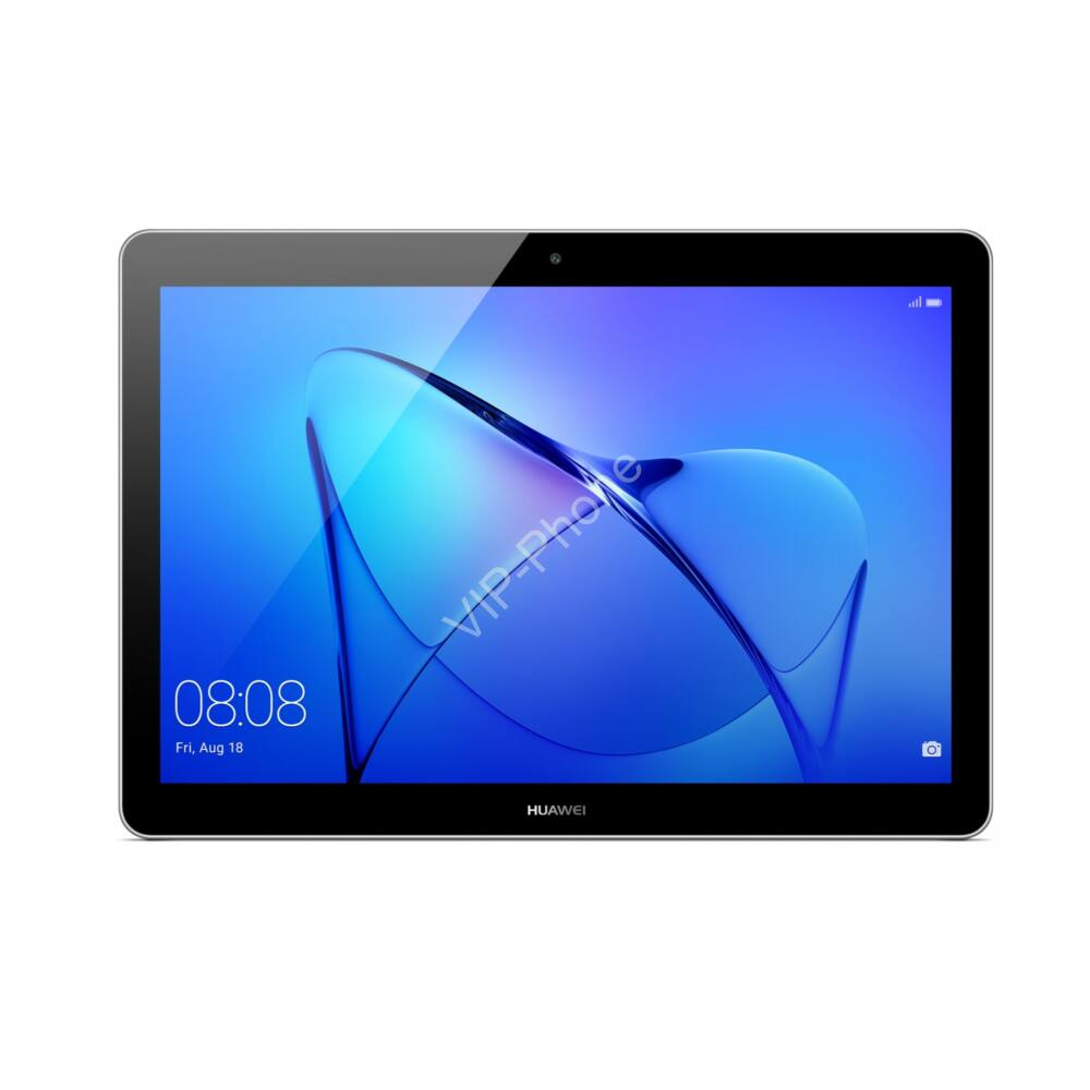 Huawei Mediapad T3 10.0 Wifi Sötétszürke gyártói garanciás tablet