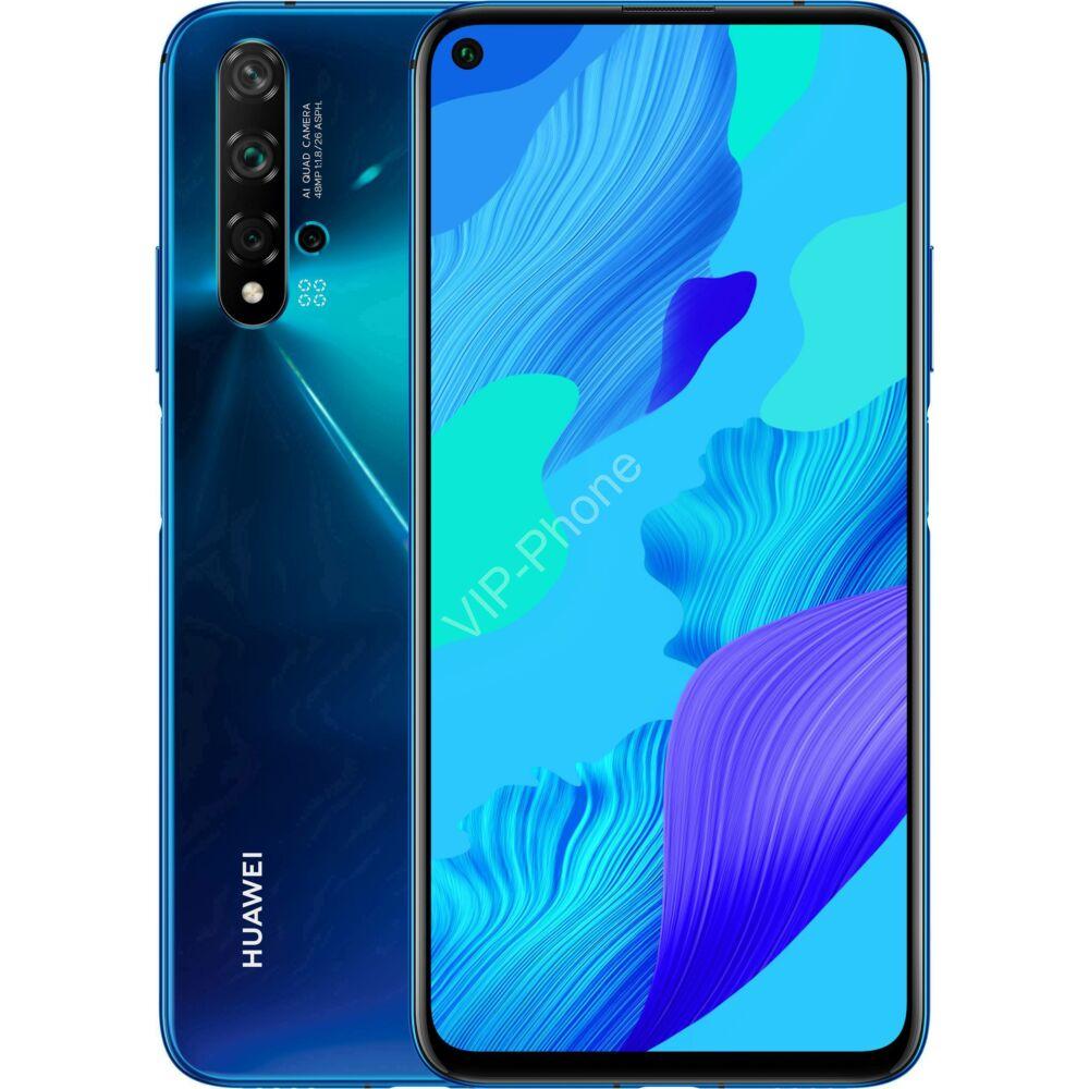 huawei-nova-5t-128gb-dual-sim-kek-kartyafuggetlen-mobiltelefon-1192250