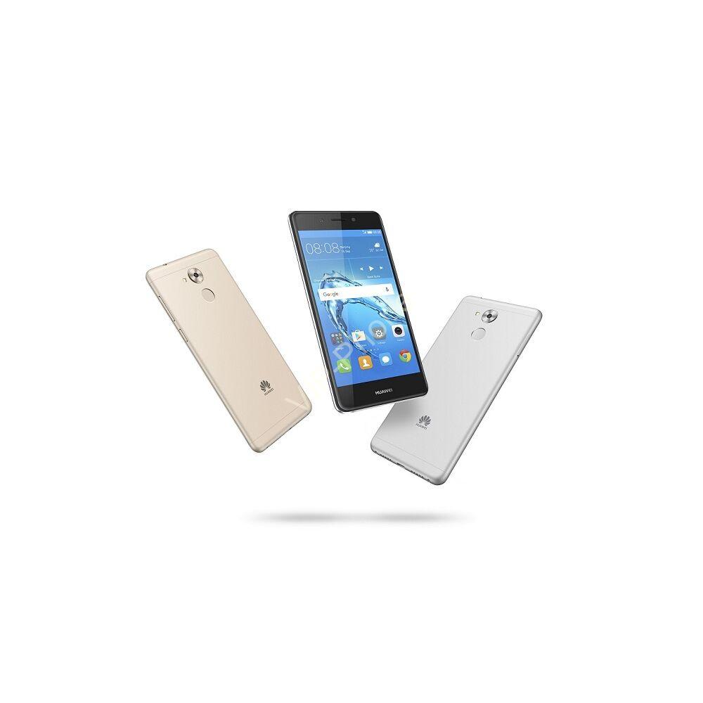 Huawei Nova Smart Dual-SIM gyártói garanciás kártyafüggetlen mobiltelefon