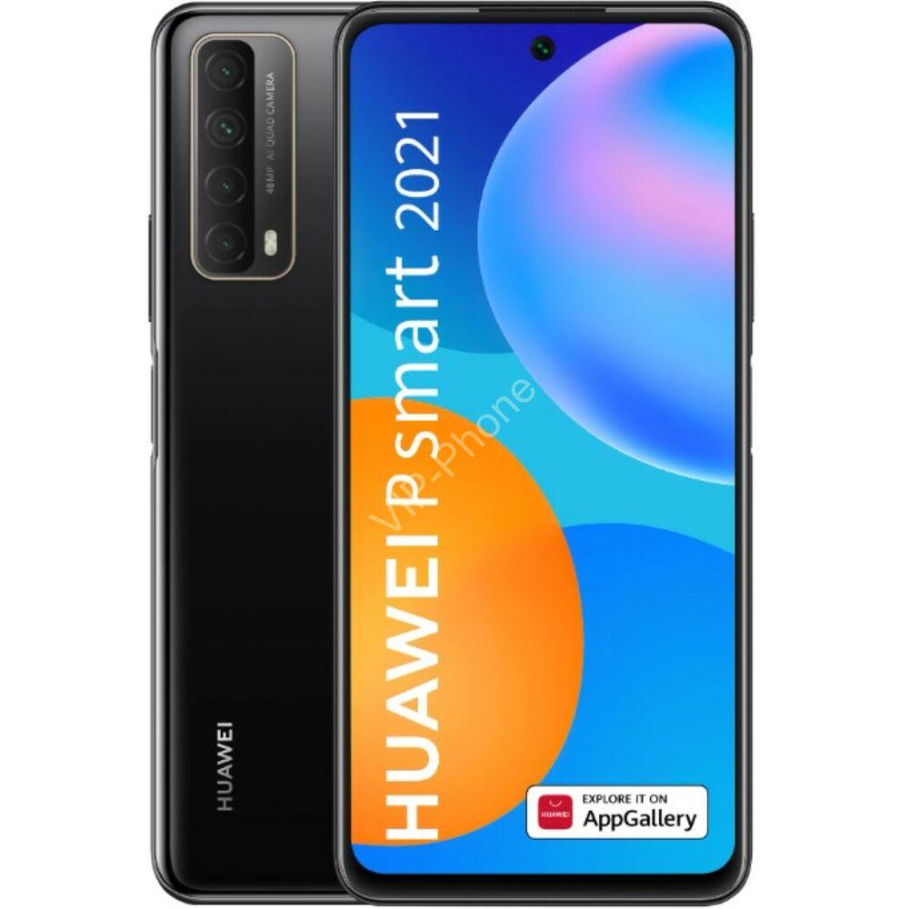 huawei-p-smart-2021-128-gb-dual-sim-fekete-kartyafuggetlen-mobiltelefon-1193100