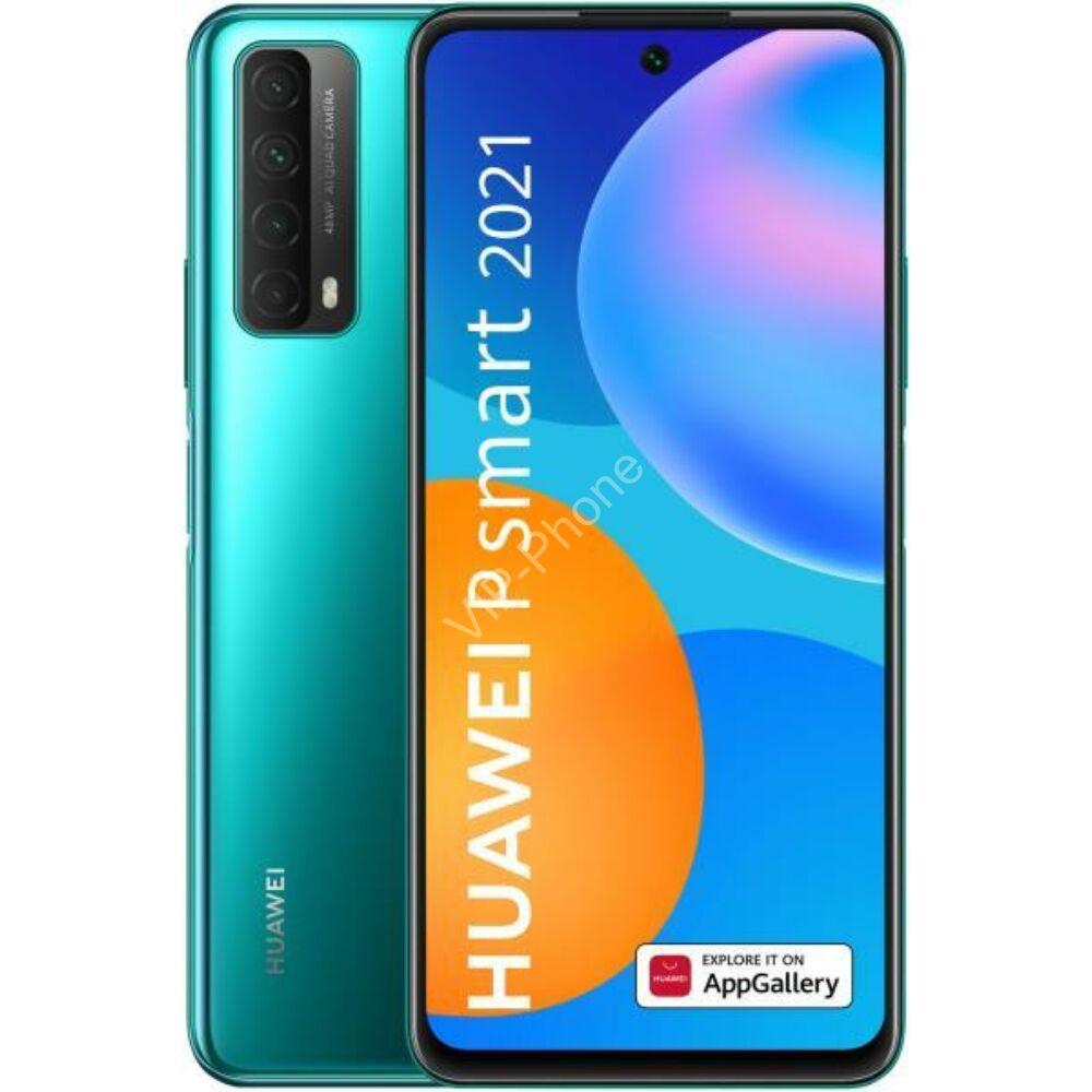 huawei-p-smart-2021-128-gb-dual-sim-zold-kartyafuggetlen-mobiltelefon-1193102