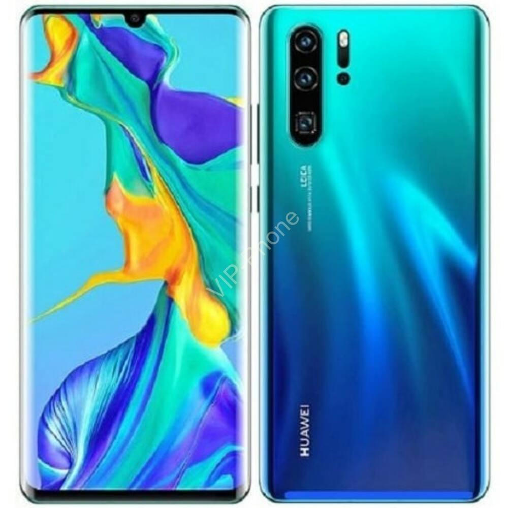huawei-p30-pro-new-edition-256gb-dual-sim-aurora-kek-kartyafuggetlen-mobiltelefon-1193127