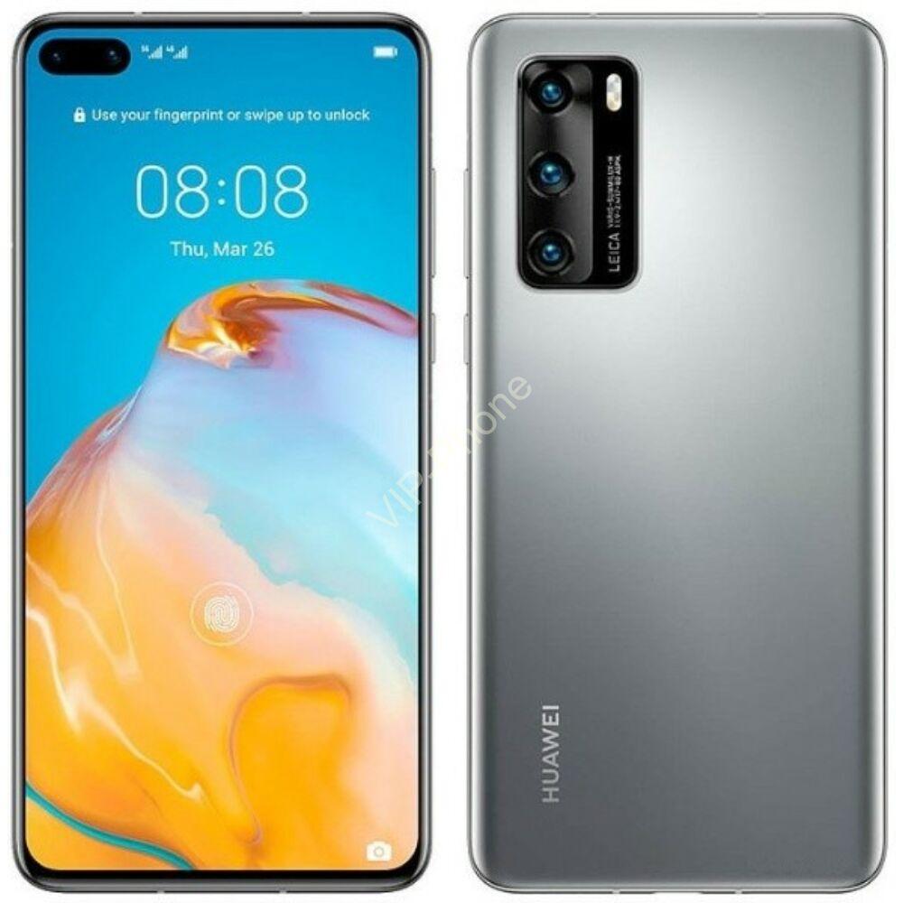 huawei-p40-5g-8128gb-dual-sim-ezust-kartyafuggetlen-mobiltelefon-1192260