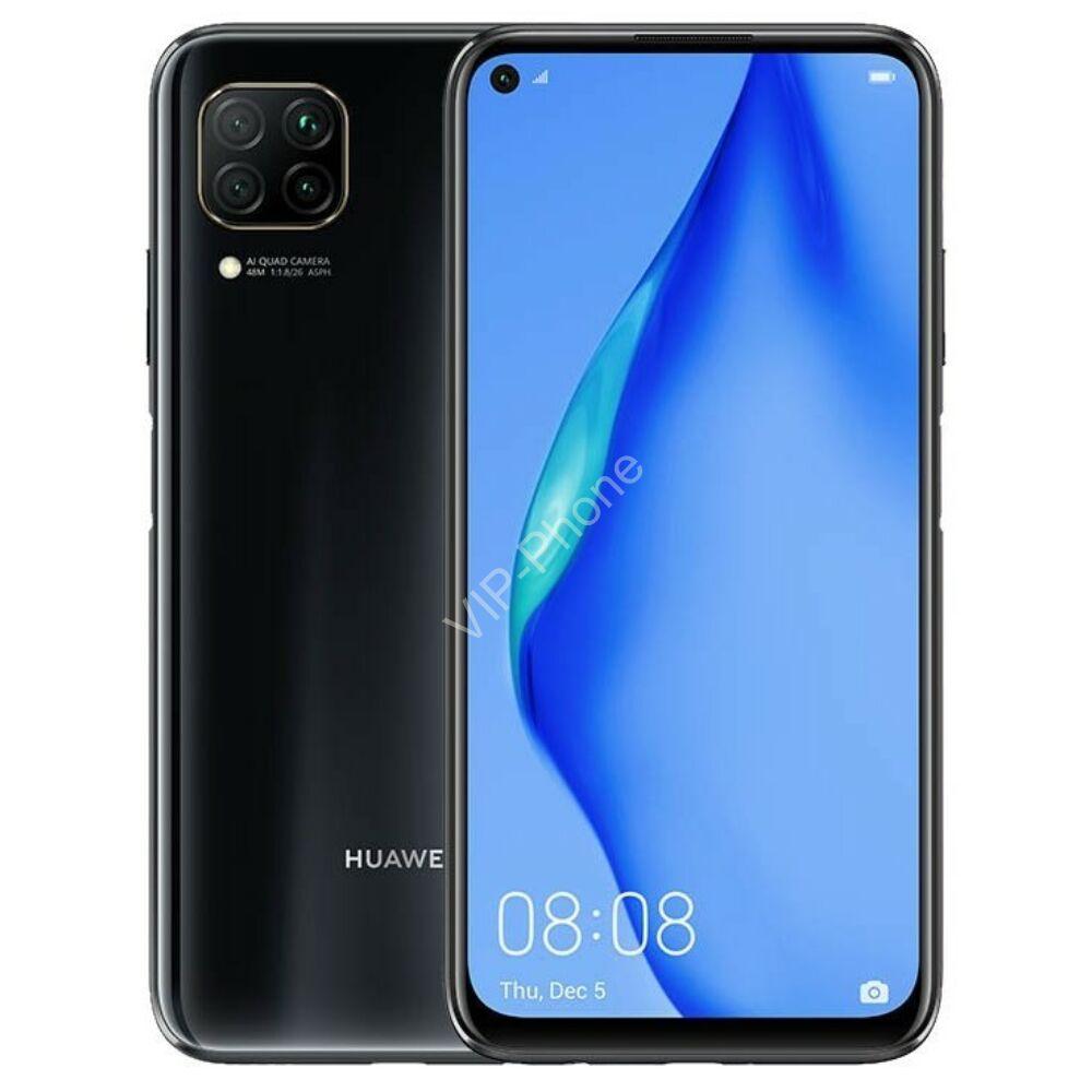 huawei-p40-lite-128gb-dual-sim-fekete-kartyafuggetlen-mobiltelefon-1192274