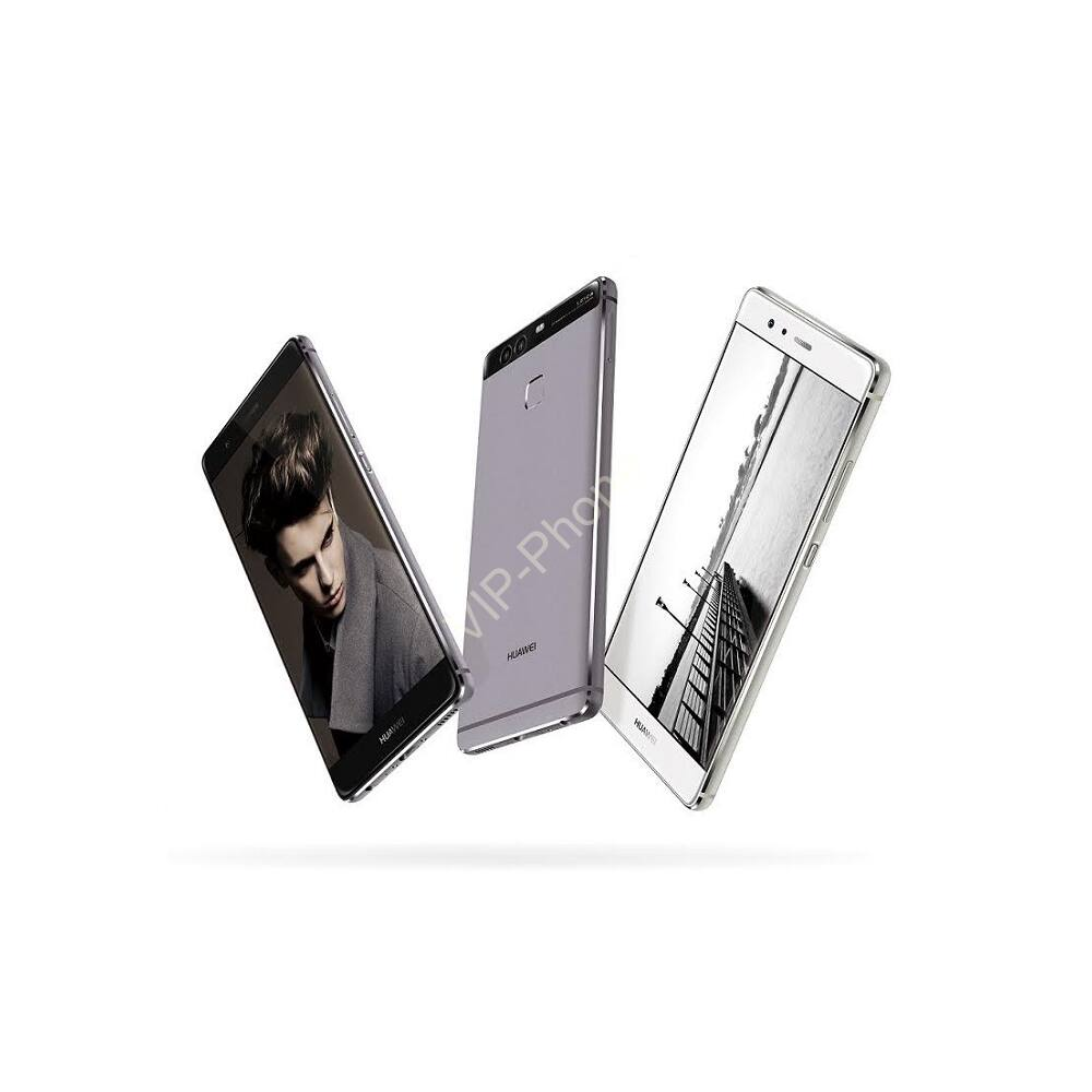 Huawei P9 Dual-SIM kártyafüggetlen mobiltelefon