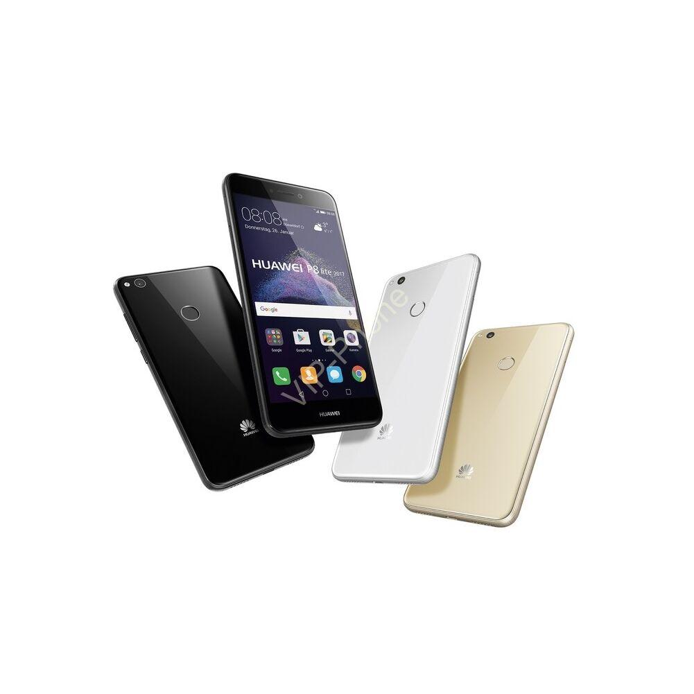 Huawei P9 Lite 2017 kártyafüggetlen mobiltelefon