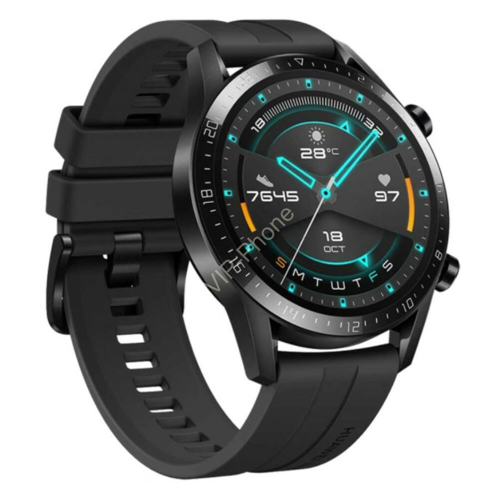huawei-watch-gt-2-sport-okosora-46mm-black-szilikon-szijjal-1193007