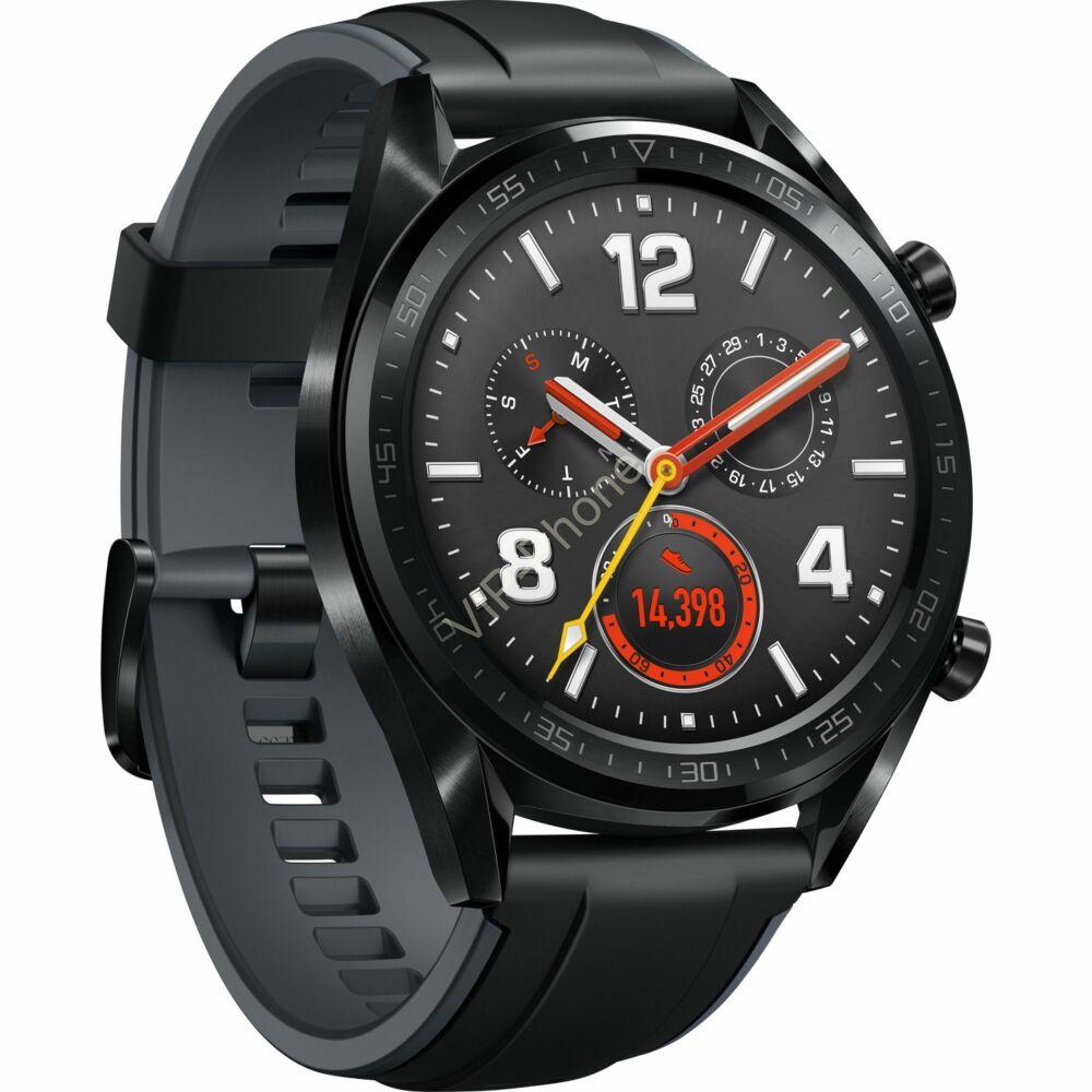 huawei-watch-gt-okosora-fekete-szilikon-sportszij-1039400