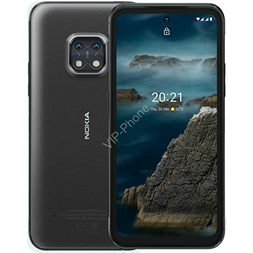 nokia-xr20-dual-sim-5g-4gb-ram-64gb-kartyafuggetlen-mobiltelefon-fekete-1194355