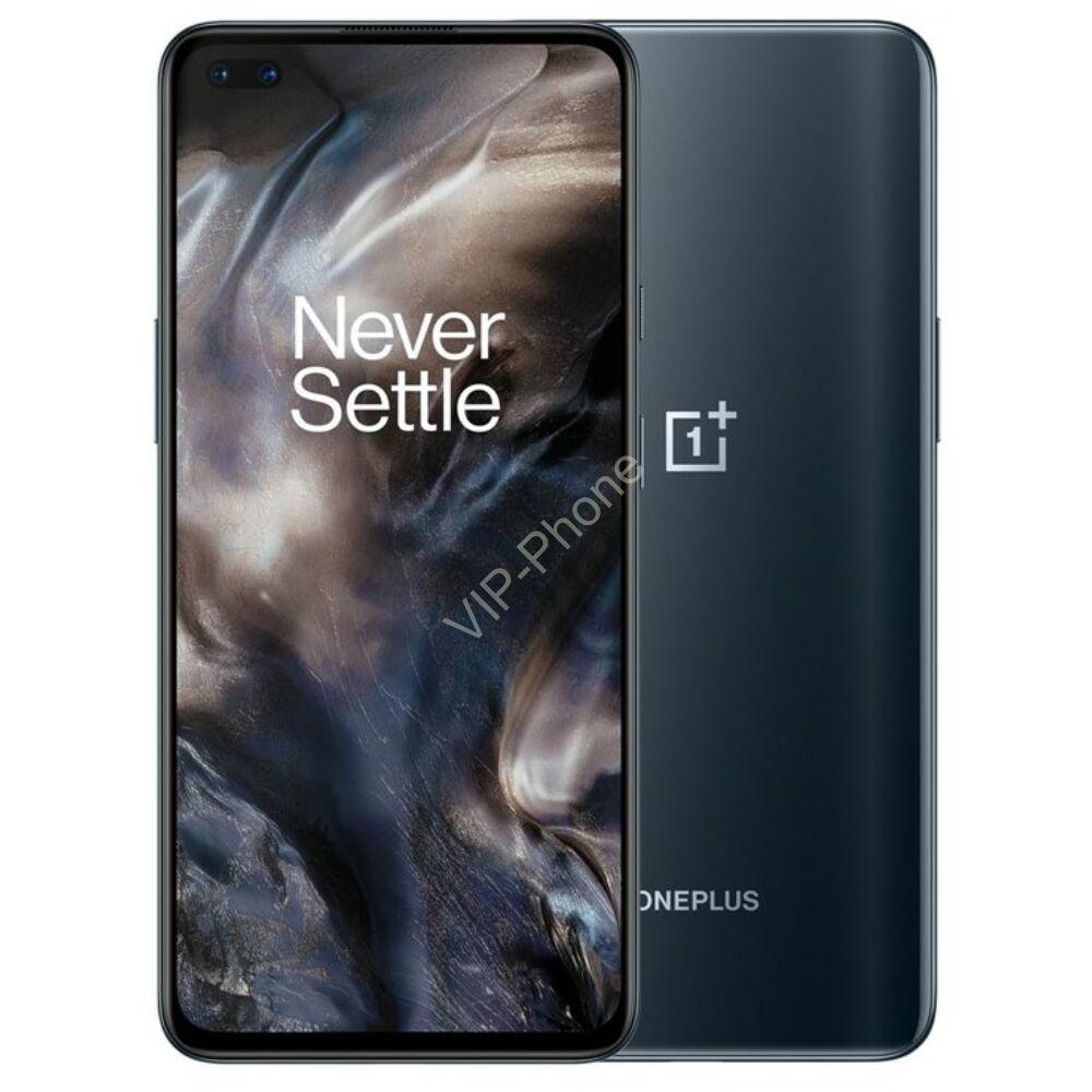 oneplus-nord-5g-128gb-szurke-dual-sim-kartyafuggetlen-mobiltelefon-1193313