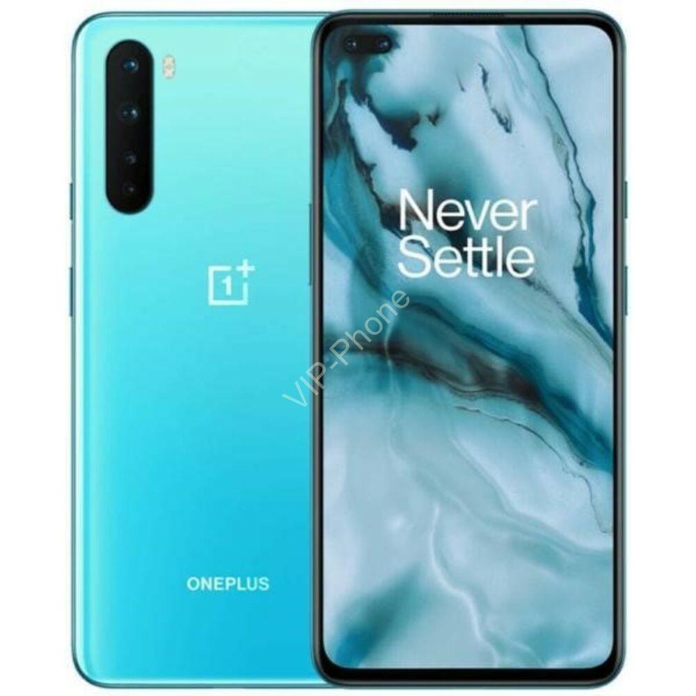 oneplus-nord-5g-256gb-kek-dual-sim-kartyafuggetlen-mobiltelefon-1193315