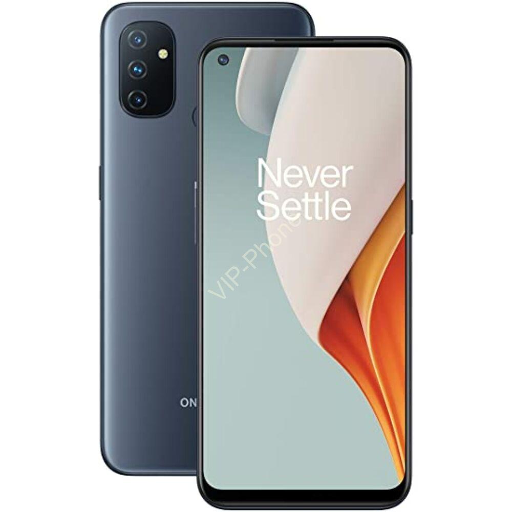 OnePlus Nord N100 Dual Sim kártyafüggetlen mobiltelefon