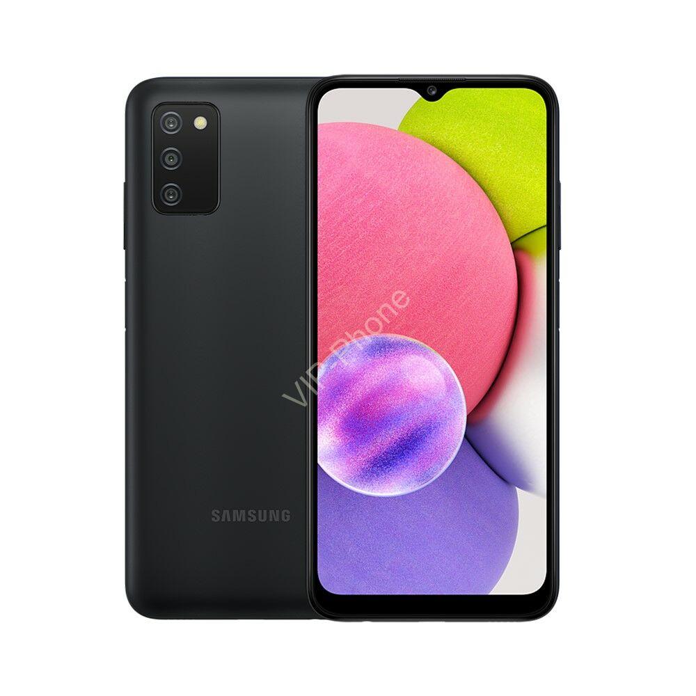 samsung-a037g-galaxy-a03-332gb-ds-fekete-kartyafuggetlen-mobiltelefon-1194465