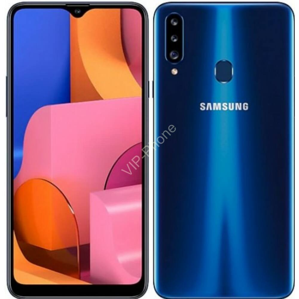 samsung-a207f-galaxy-a20s-32gb-dual-sim-kek-kartyafuggetlen-mobiltelefon-1193097