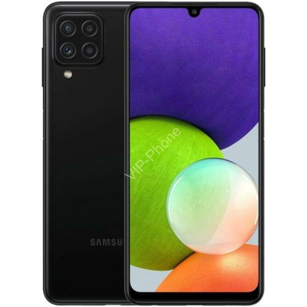 samsung-a225-galaxy-a22-lte-4128gb-fekete-kartyafuggetlen-mobiltelefon-1194159