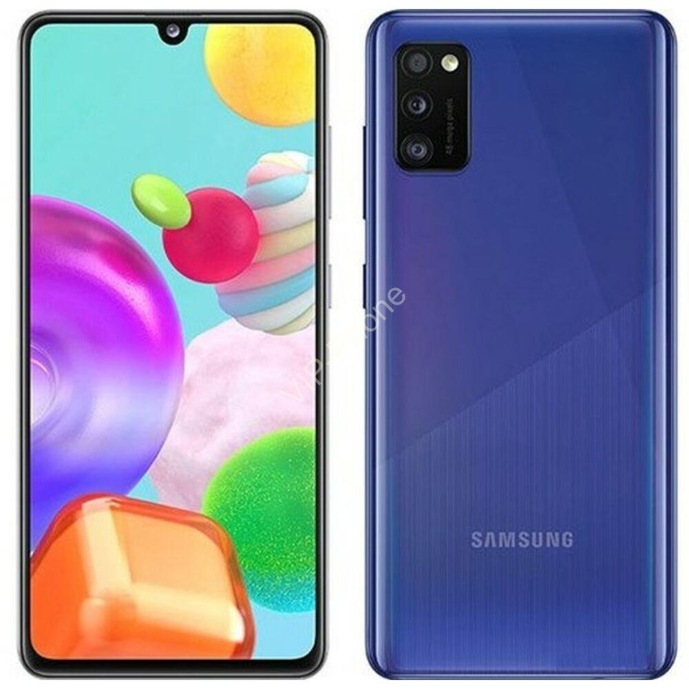 samsung-a415f-galaxy-a41-64gb-dual-sim-kek-kartyafuggetlen-mobiltelefon-1192369