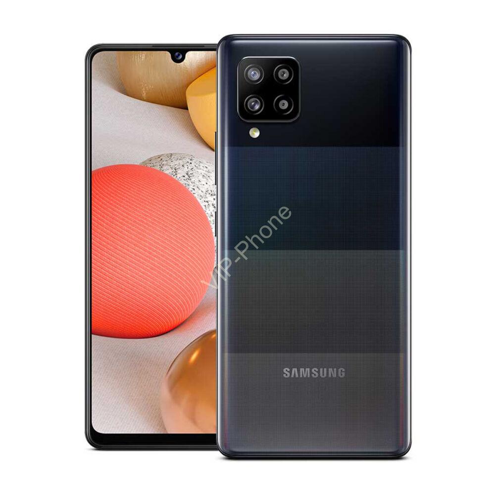 samsung-a426b-galaxy-a42-5g-dual-sim-fekete-kartyafuggetlen-mobiltelefon-1192965