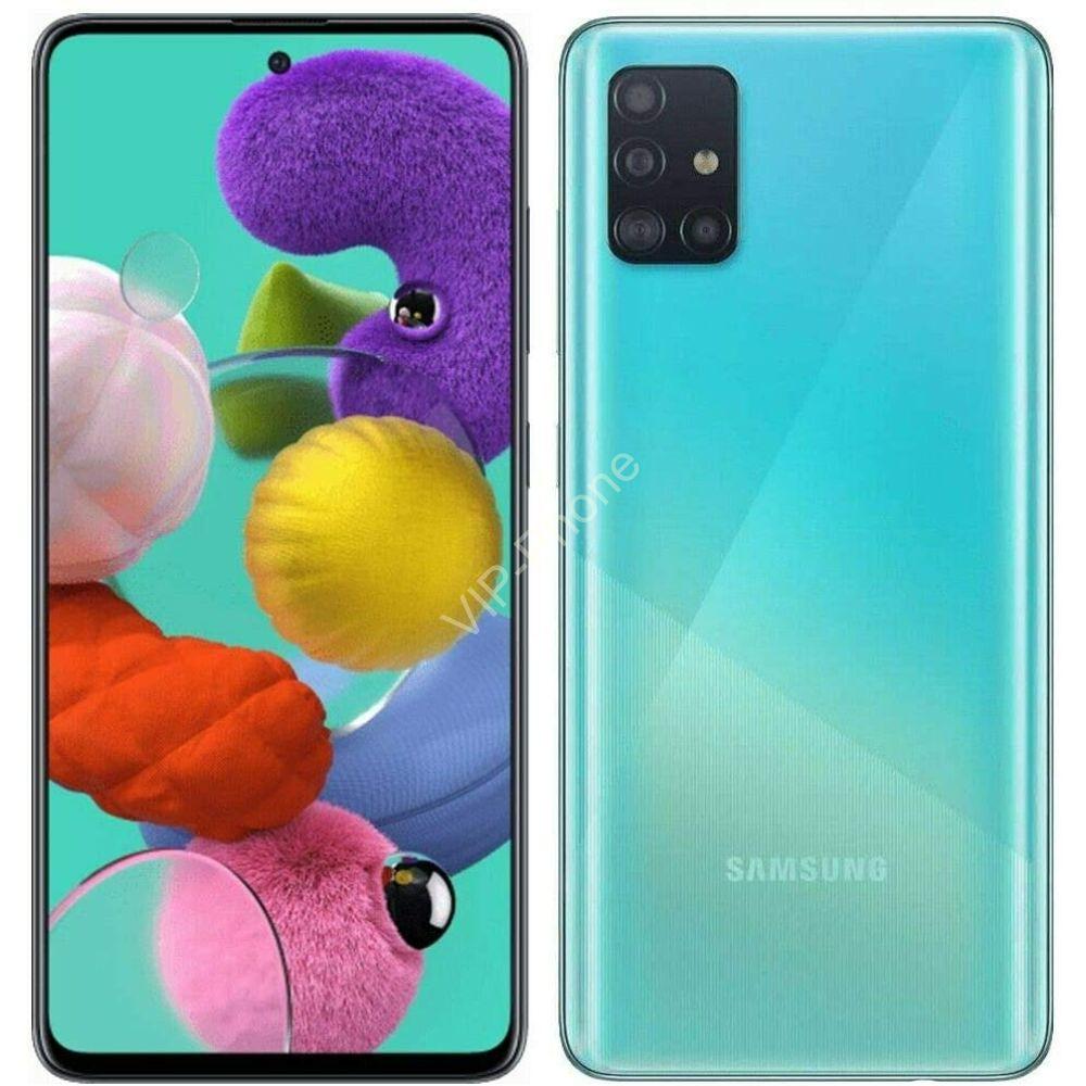 samsung-a515f-galaxy-a51-4128gb-dual-sim-kek-kartyafuggetlen-mobiltelefon-1190980