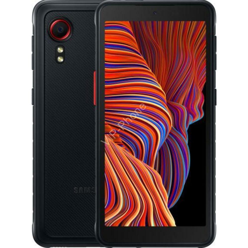 Samsung Galaxy X Cover 5 G525 64GB Dual Sim