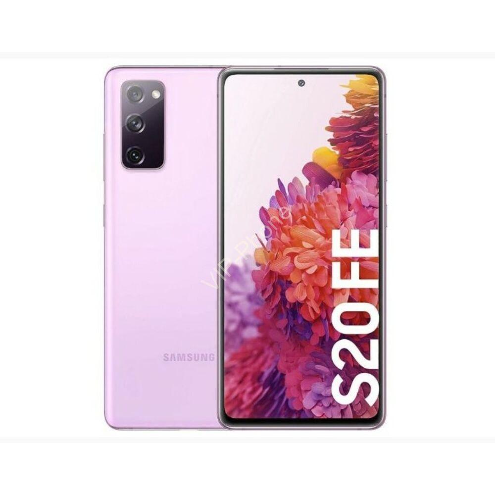 samsung-galaxy-s20-fe-g780-lte-dual-sim-6gb-ram-128gb-kartyafuggetlen-mobiltelefon-lila-1194383