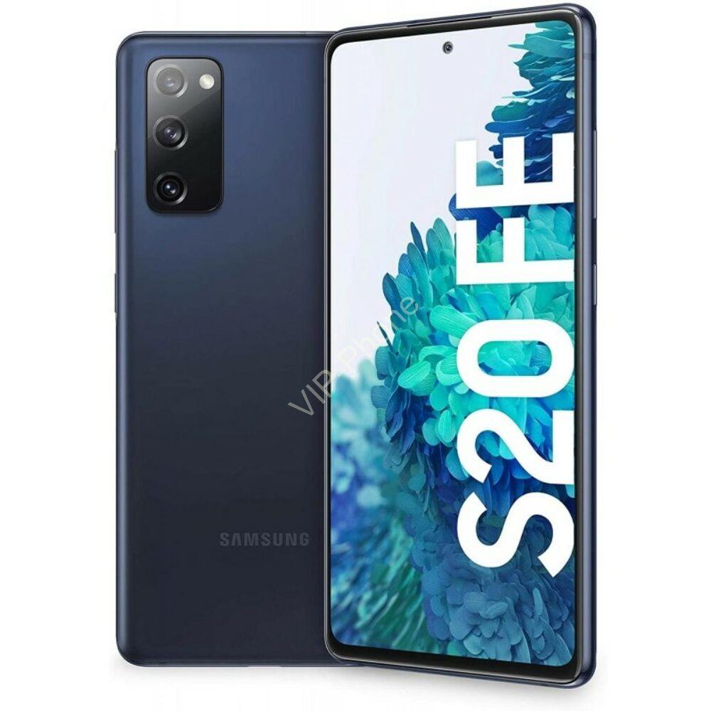samsung-galaxy-s20-fe-g781b-5g-dual-sim-128gb-kartyafuggetlen-mobiltelefon-kek-1194303