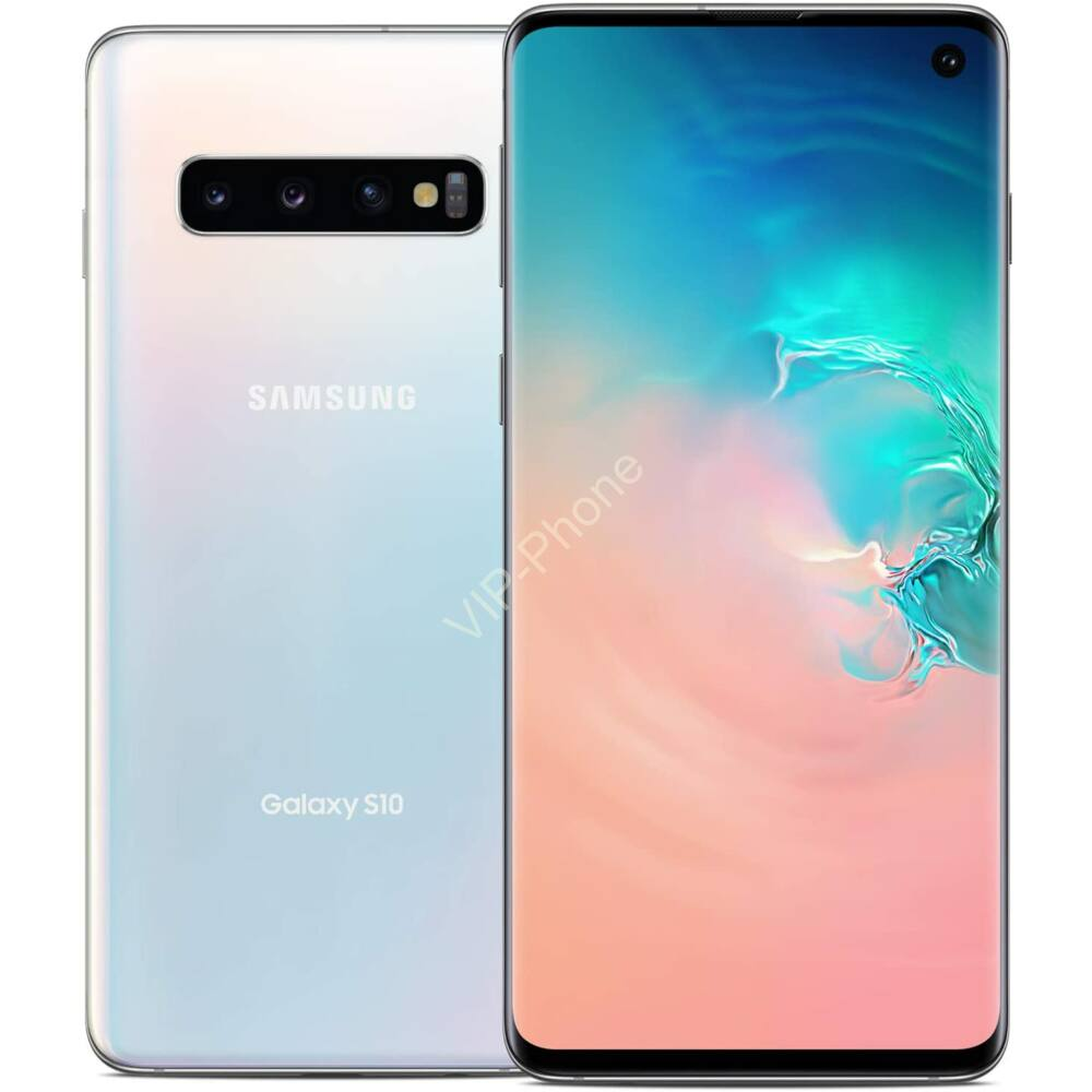 samsung-g973-galaxy-s10-128gb-dual-sim-feher-kartyafuggetlen-mobiltelefon-1182262