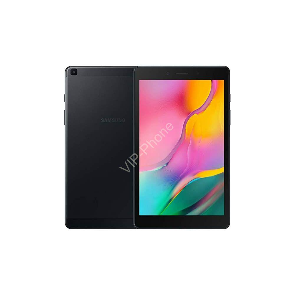 samsung-t295-galaxy-tab-a-80-2019-32gb-lte-fekete-tablet-1191281