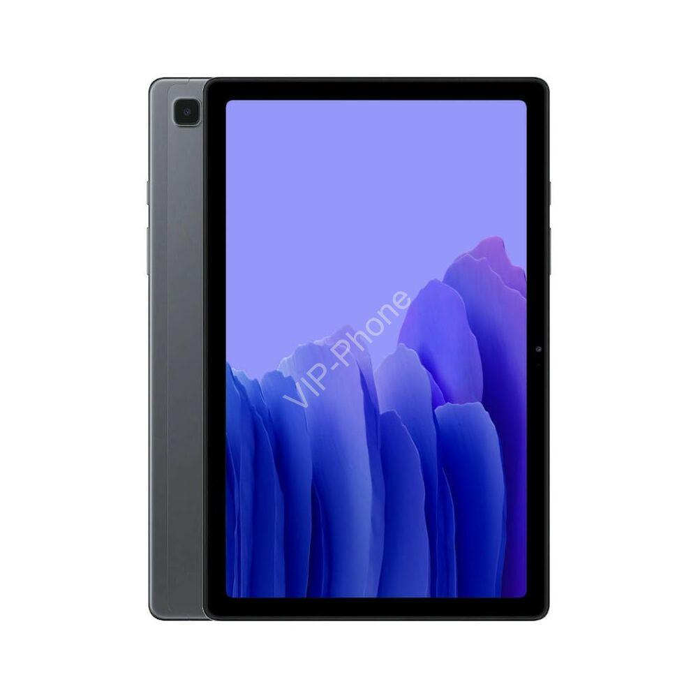 Samsung Galaxy Tab A7 T500 10.4 32GB WiFi, Szürke Tablet