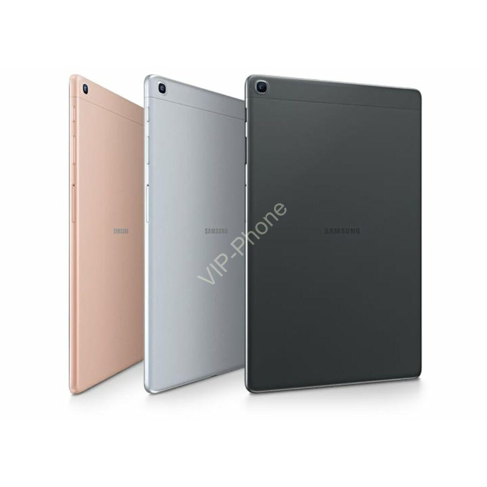 Samsung T515 Galaxy Tab A (2019) 10.1 32GB LTE tablet