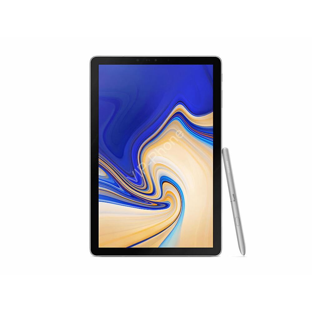 Samsung Galaxy Tab S4 10.5 LTE (T835) 64GB szürke gyártói garanciás tablet