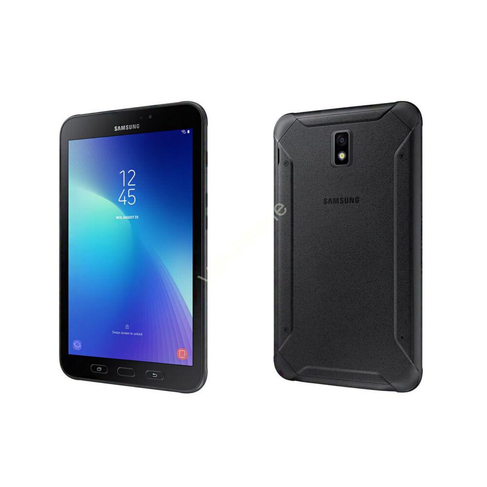 Samsung T395 Galaxy Tab Active 2 8.0 4G 16GB gyártói garanciás tablet