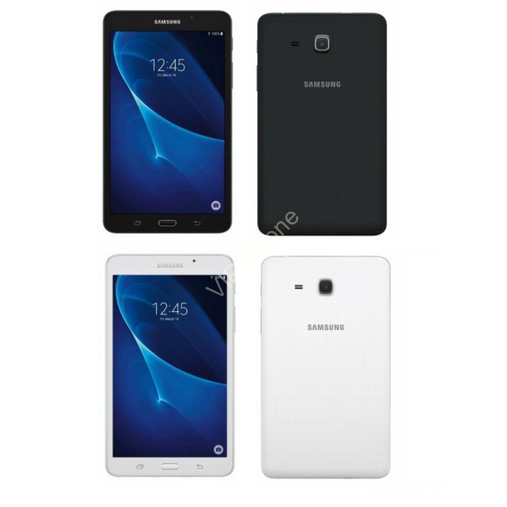 Samsung Galaxy Tab A (T280) Wifi tablet