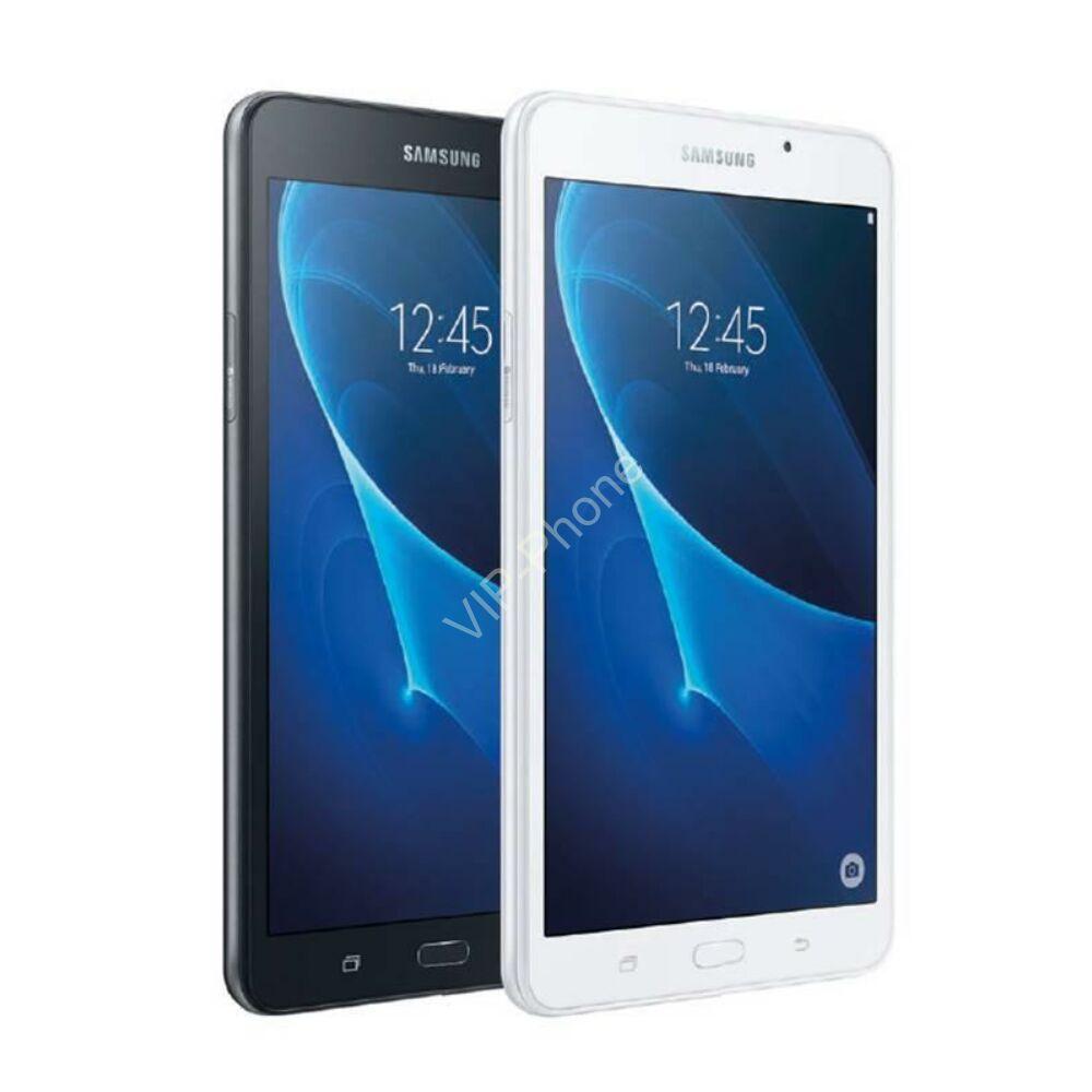Samsung Galaxy Tab A 7.0 (T285) LTE tablet gyártói garanciával