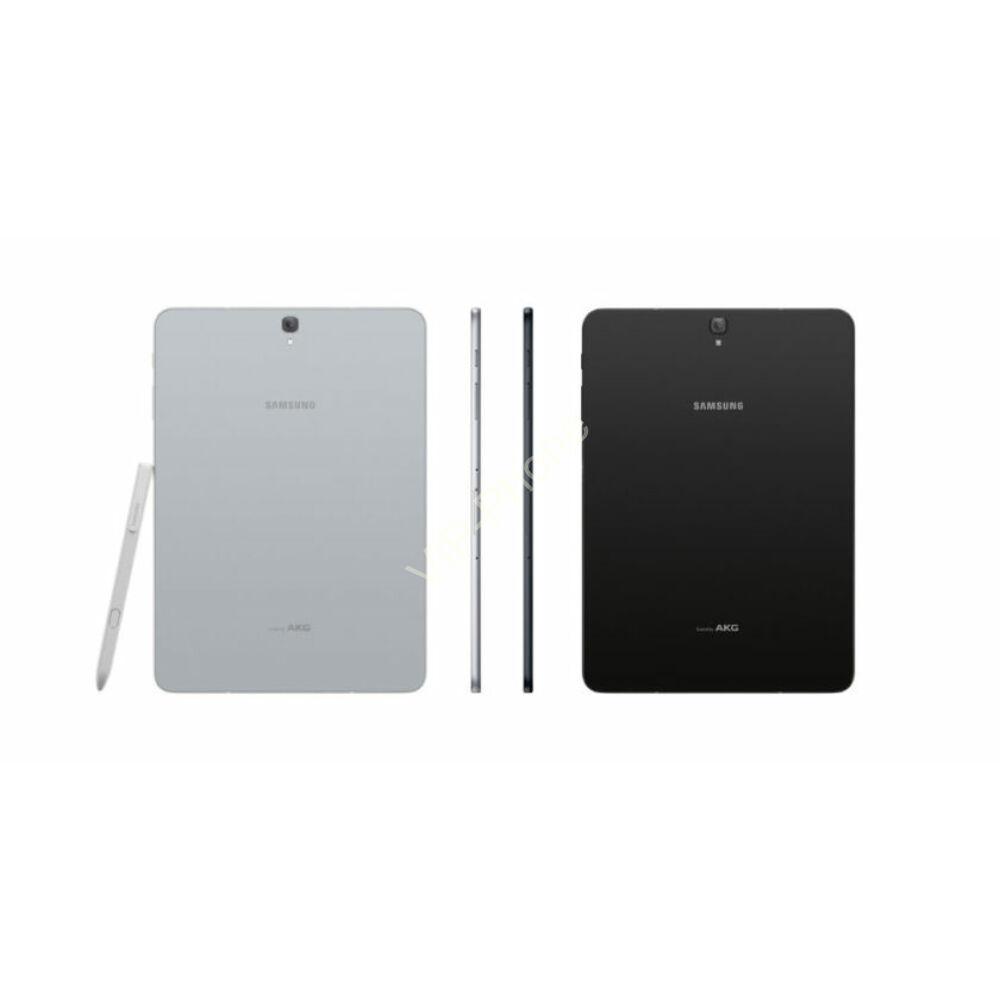 Samsung Galaxy Tab S3 9.7 Wifi (T820) 32GB gyártói garanciás tablet