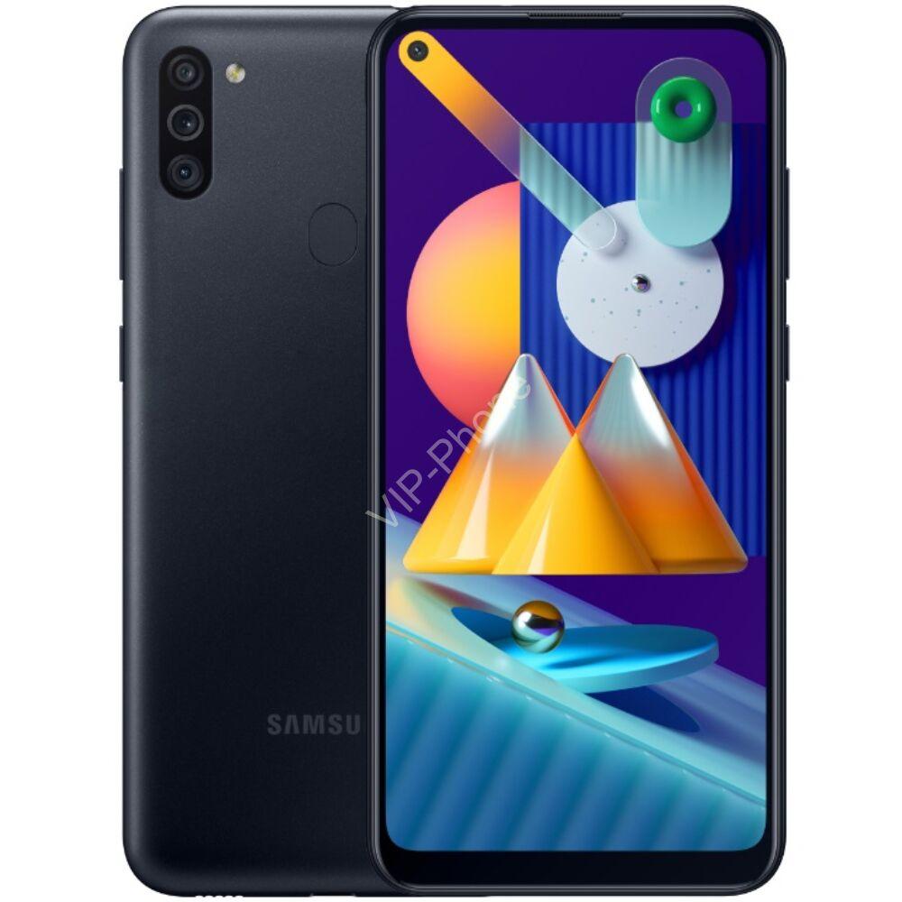 samsung-m115-galaxy-m11-332gb-dual-sim-fekete-kartyafuggetlen-mobiltelefon-1193068